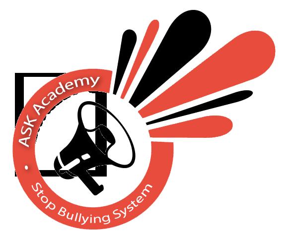 ASK Academy